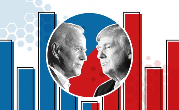 https://www.bbc.com/news/election-us-2020-54783016